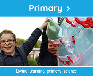 Practical maths and science for primary schools