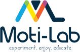 Moti-Lab Logo