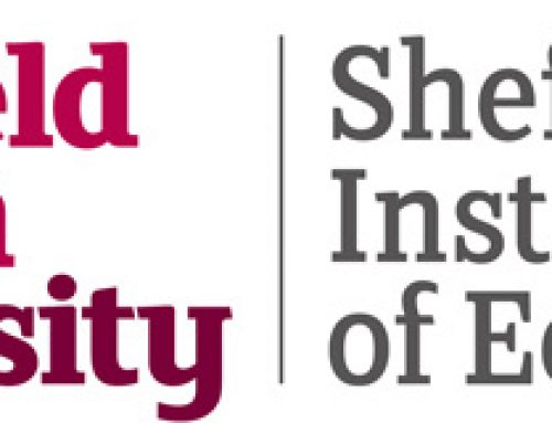 Moti-Lab announces a new partnership with Sheffield Hallam University