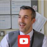 Mr David Primary school headteacher explains how Moti-Lab will benefit every child in his school for key stage 1 maths key stage 1 science and key stage 2 science, key stage 2 maths